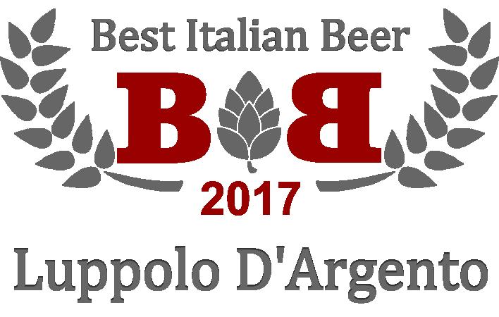BIB-2017-Luppolo-DArgento