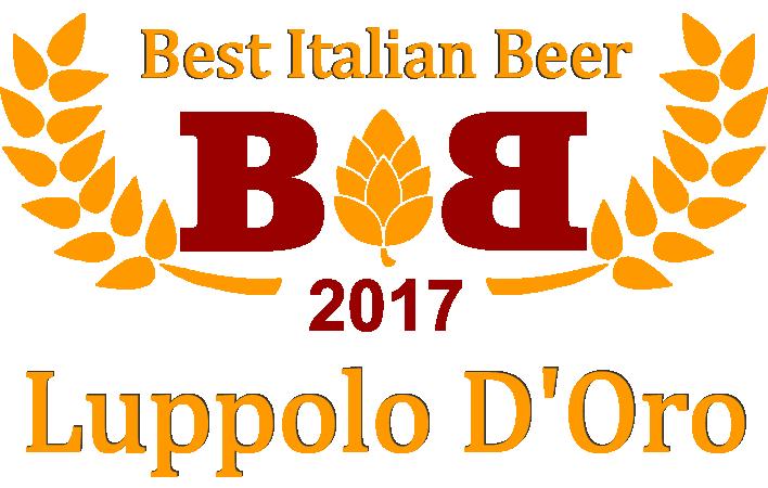 BIB-2017-Luppolo-DOro