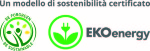 ekoenergy