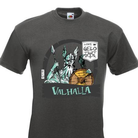 valhalla1