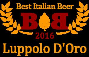 bib-2016-luppolo-doro