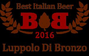 bib-2016-luppolo-di-bronzo