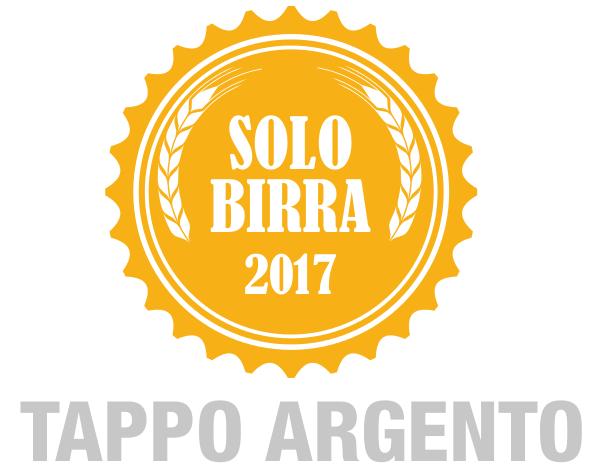solobirra 2017 gragnola