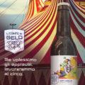hop circus apa
