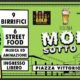 festival birra mortara