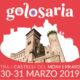 golosaria monferrato 2019