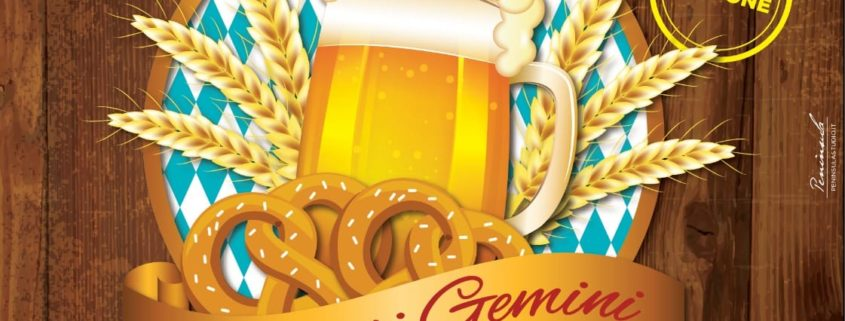 festa della birra tromello