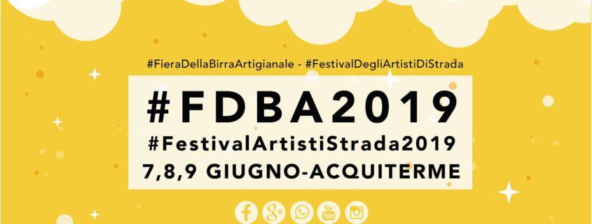 festival birra artisti acqui