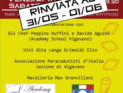 raviolata birrificio