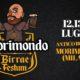 morimondo birrae festum